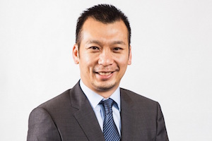 On the Move: SAP Malaysia gets new MD
