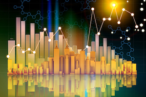 BlackLine releases first live cloud benchmarking KPIs for finance and accounting