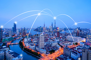 SAP Ariba to make network available in China
