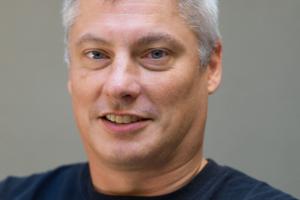 SAP acquires big data startup Altiscale