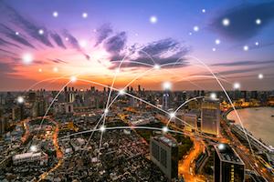 Asia-Pacific organisations lead on digital implementation: EIU report