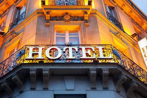 Travel industry gets accelerator for SAP Hybris Commerce