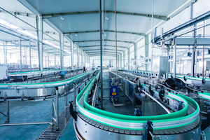 SAP and Fujitsu collaborate to drive connected manufacturing