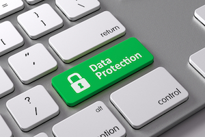 New data protection solution for SAP SuccessFactors