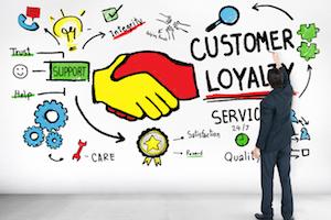 Brierley Japan integrates SAP Hybris with loyalty program