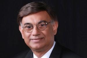 CenturyLink acquires US SAP partner