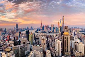 Lenovo to create SAP HANA cloud in China