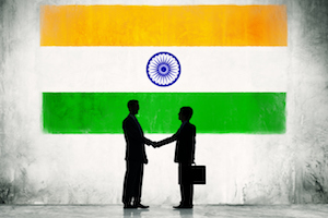 In2IT Technologies appointed VAR for India