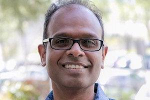 Bot to speed up procurement process in SAP Ariba