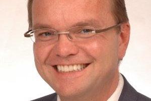SAP receives supply chain plaudits