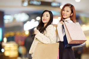 Responsiveness top concern for Singapore: SAP Hybris survey