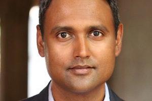 SAP.iO Fund and Foundry spark startup innovation