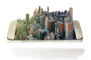 Hong Kong telco teams up with SAP Digital Interconnect