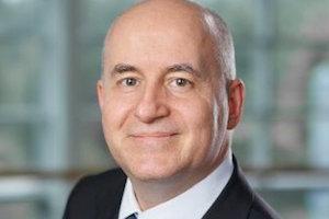 SAP extends Next-Generation Support offering