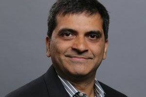 Mindtree releases ATLAS for SAP