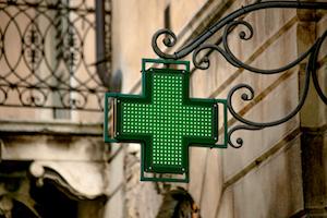 Green Cross heals procurement process with SAP Ariba