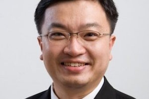 On the Move: Vesta Partners appoints Asia VP