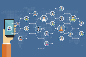 SAP launches new people hub for SuccessFactors