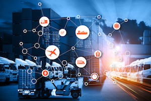 SAP launches extended logistics solutions for seamless operations