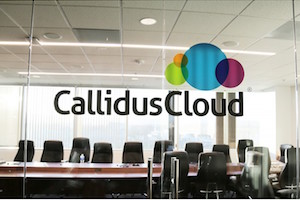 SAP completes acquisition of Callidus Cloud