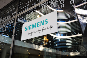 SAP and Siemens extend smart meters and IoT insights to India