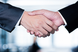 NTT Com names Diversified Gateway Berhad as first managed services partner in Malaysia