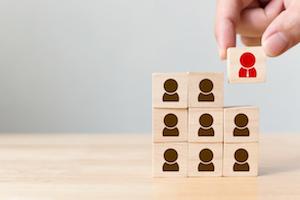 YASH implements SAP SuccessFactors to transform HR processes