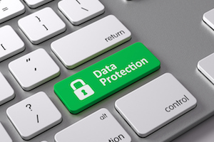 Data protection should be priority for finance department, not just IT: BlackLine