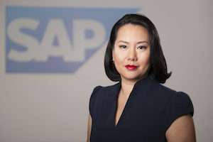 On the Move: SAP appoints new MDs for Vietnam and Indochina