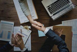 Rizing LLC Acquires Synchrony Global