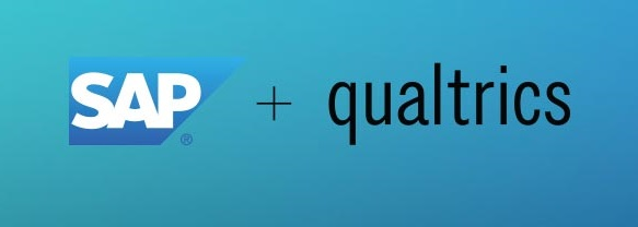 SAP to Acquire Qualtrics International
