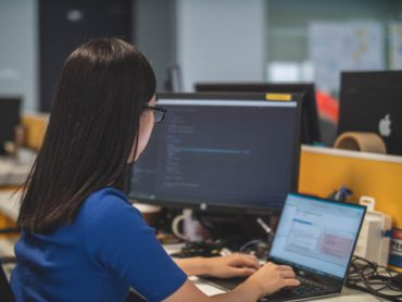 Applications Open for SAP.iO Foundry Singapore
