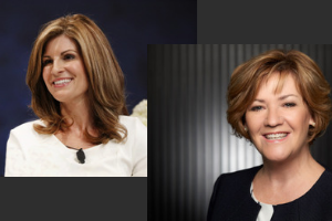 SAP APAC Executives Change Roles