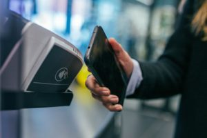AMEX and SAP Deliver Innovation to Corporate Customers