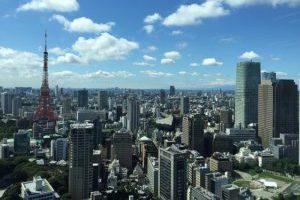 Lancers Inc Creates Freelance Platform with SAP Japan