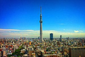 Tokyo Energy and Systems Accelerates Digital Innovation