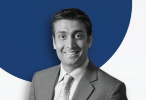 Wipro Limited Appoints Rishad Premji as Executive Chairman