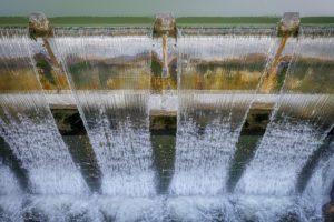 BP Waterworks Inc. Pumps Project Splash with SAP