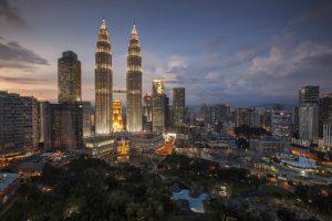 Malaysia's Digital Economy: SAP's Focus Growth