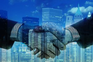 Birlasoft and KPIT have formed a complex merger and de-merger to broaden their offerings