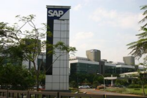 Former Kronos Manager Joins SAP