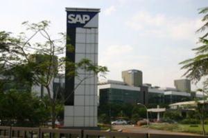 Former Kronos Manager Joins SAP