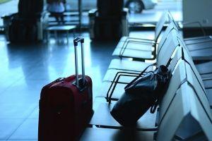 Thomas Cook India Optimises Travel and Expense Management