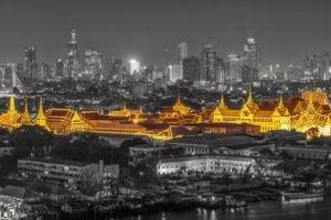 NTT Data Acquires Bangkok CRM Expert Locus