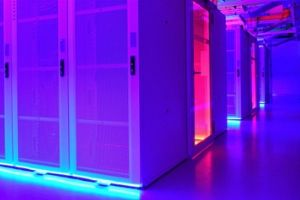 New SG Data Centre Focuses on SAP Commerce Cloud