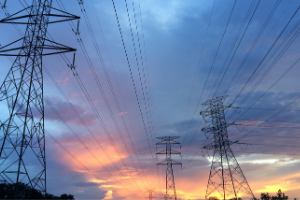Sarawak Energy Continues to Embrace SAP Solutions