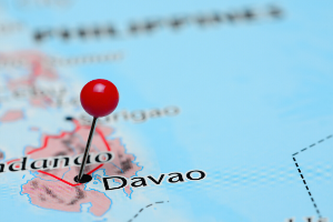 SAP Encourages Tech in the City of Davao