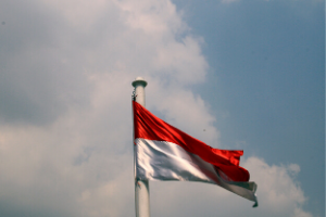 Cloud in Indonesia: How Businesses are Transforming