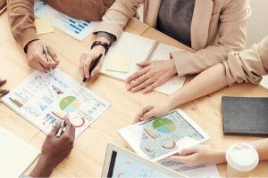 HK's Chun Wo Deploys SAP Analytics Cloud Solution