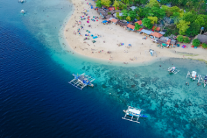 Lapu-Lapu Leisure Adopts SAP Procure-to-Pay Solution